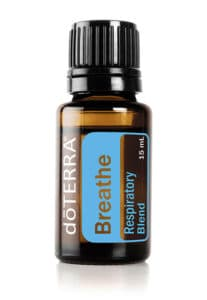 breathe-essential-oils-for-dogs