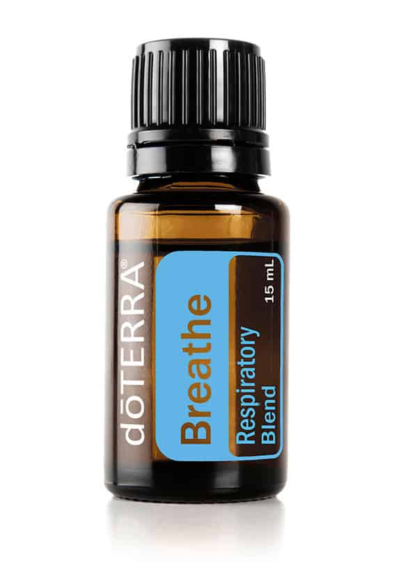 doterra-breathe-essential-oils-for-dogs