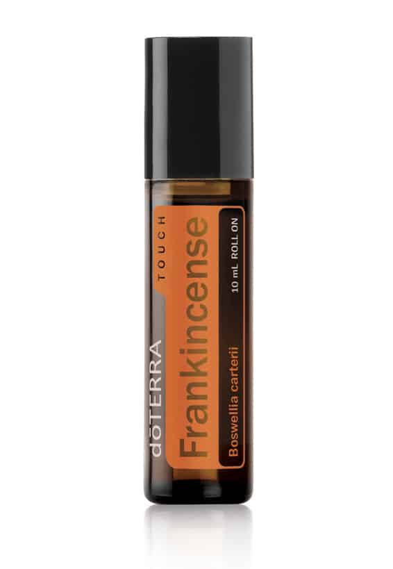 doterra-frankincense-essential-oils-for-dogs