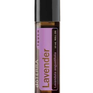 doterra-lavender-essential-oils-for-dogs