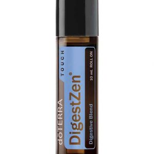 doterra-digestzen-essential-oils-for-dogs
