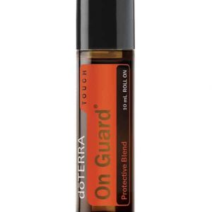 doterra-onguard-essential-oils-for-dogs