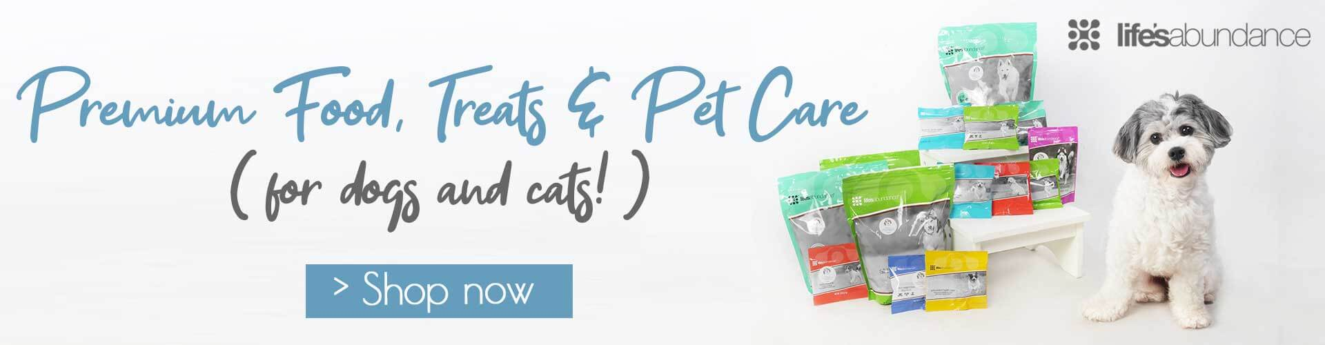 shop-wholesome-dog-food-cat-food-pet-supplies