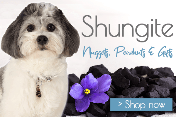 shungite-nuggets-pendants-gifts