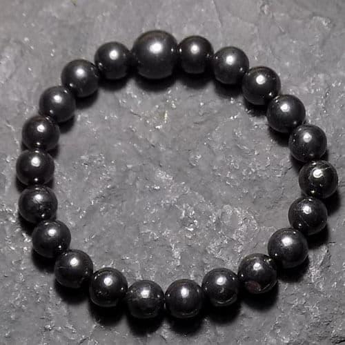 shungite-bracelet