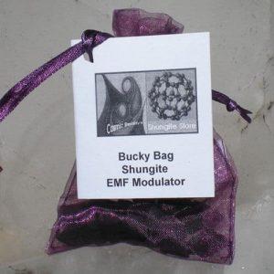 shungite-bucky-bag