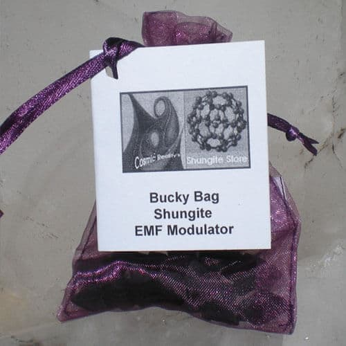 shungite-bucky-bag