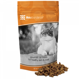 lifes-abundance-gourmet-cat-treats-that-doggy-chi-shop