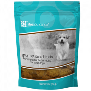 lifes-abundance-dental-dog-treats