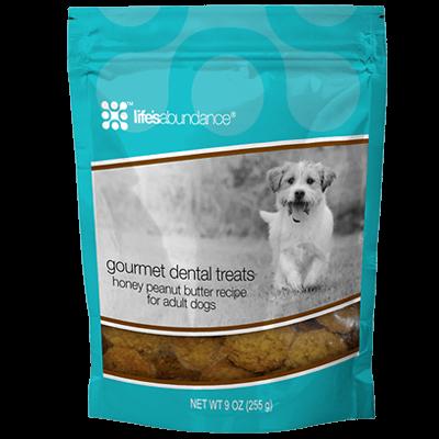 lifes-abundance-dental-dog-treats