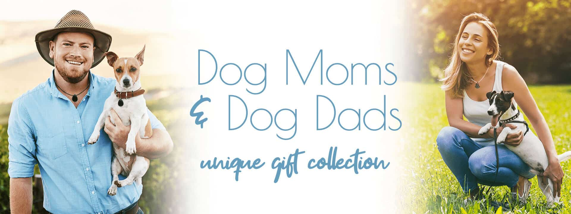 unique-gifts-dog-mom-dog-dads-pet-parents