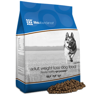 weight-loss-food-for-adult-dogs-by-lifes-abundance