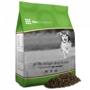 lifes-abundance-all-stage-dog-food-chi-affiliate