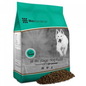 grain-free-all-life-stage-dog-food