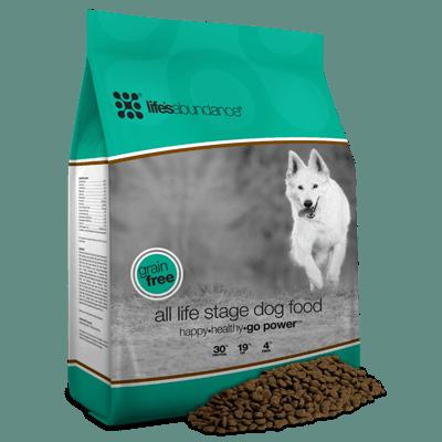 grain-free-all-life-stage-dog-food