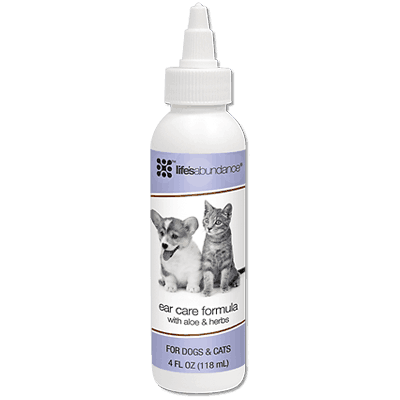 soothing-ear-care-formula-for-dogs-and-cats