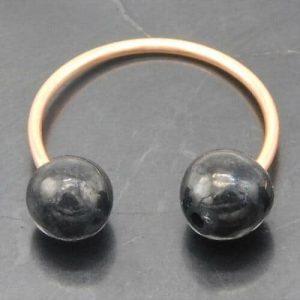 shungite-and-copper-ear-cuffs