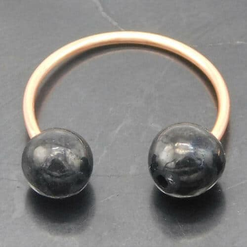 shungite-and-copper-ear-cuffs