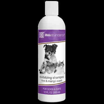 revitalizing-kiwi-mango-dog-shampoo