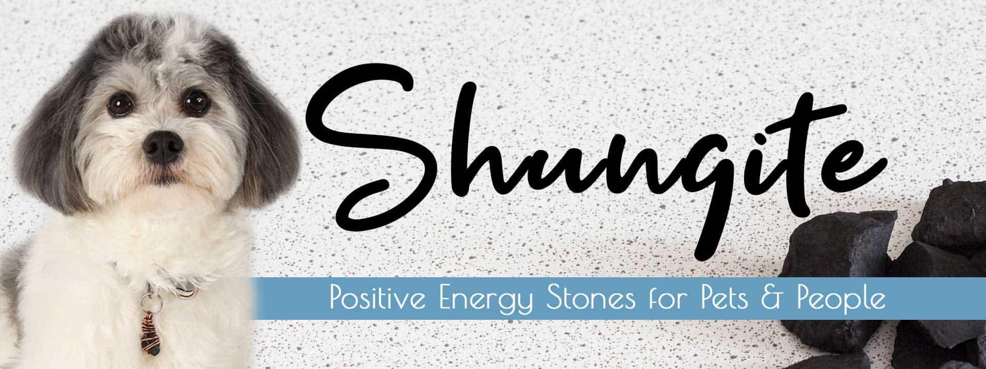 shungite-pendants-nuggets-healing-stone