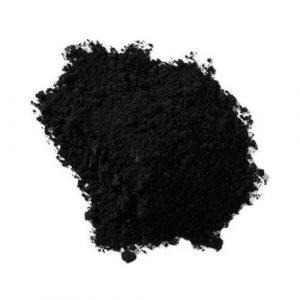 shungite-powder
