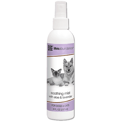 soothing-aloe-lavender-dog-and-cat-mist