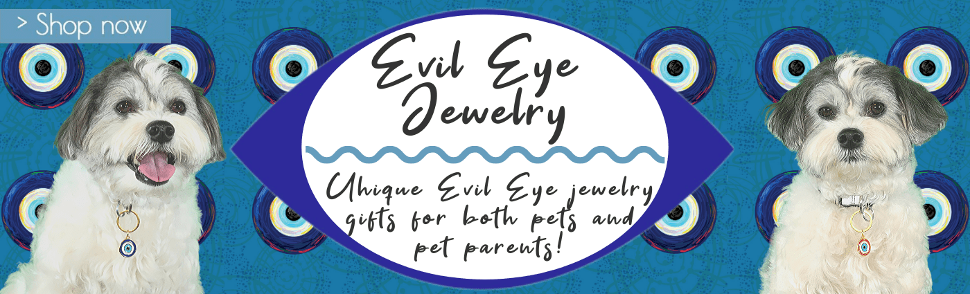 evil eye banner